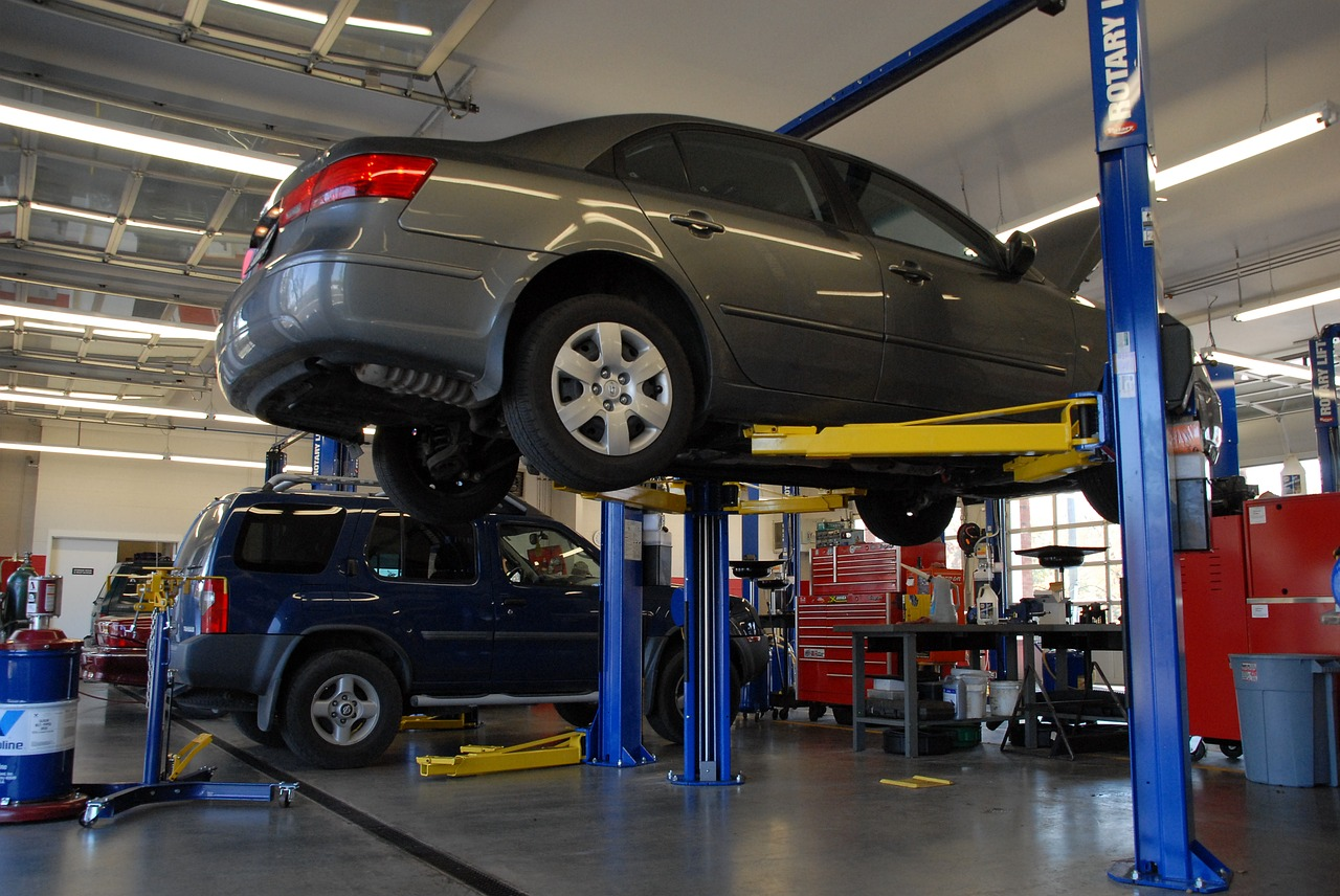Preventive Maintenance: What's the value?
