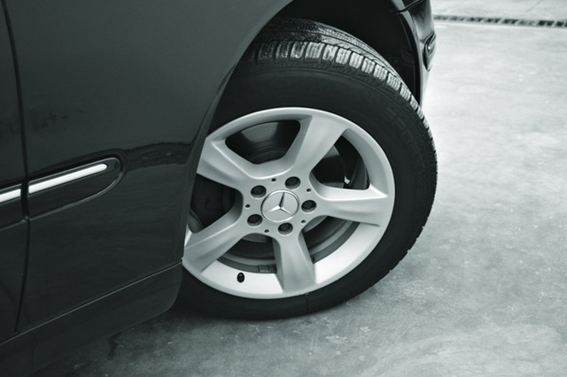 7 Things Every Car Owner Should Know About Wheel Alignment