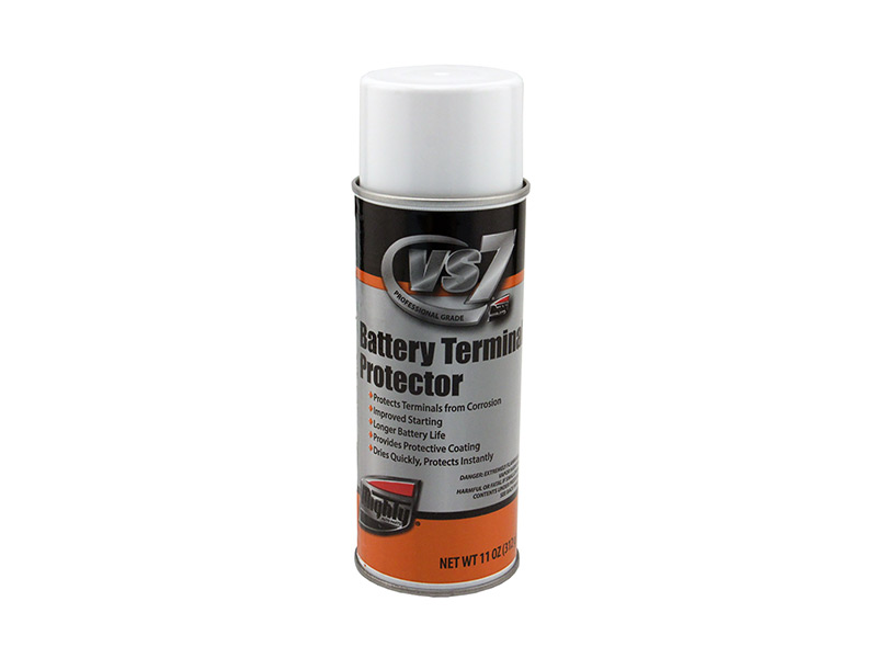 Battery Protector & Corrosion Inhibitor