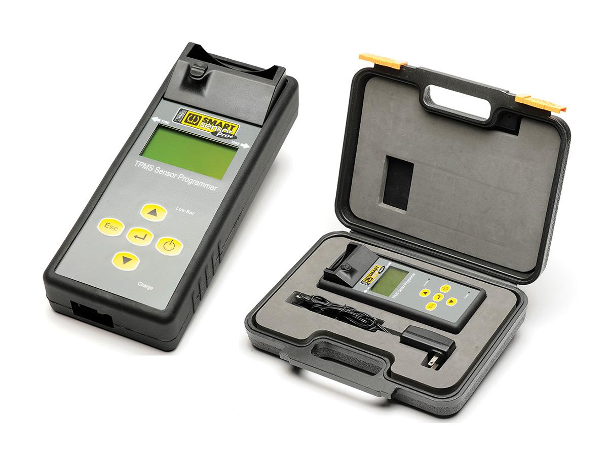 Smart Sensor Pro+ Activation / Programming Tool