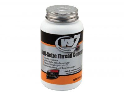 Anti-Seize Thread Compound