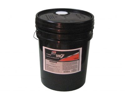 21-Guns Super Concentrate Degreaser