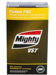 Synthetic Fusion FSC Kit