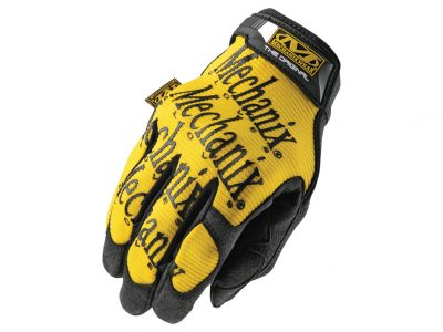 The Original® Work Gloves