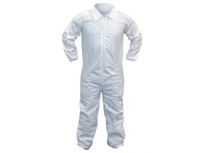 Painter's Coverall