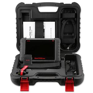 TS608 Kit 700040