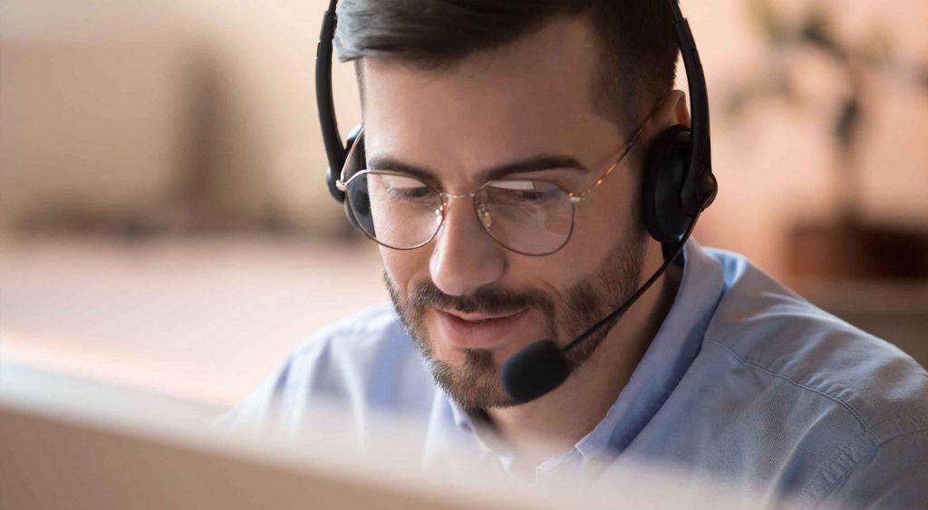 Tech Hotline