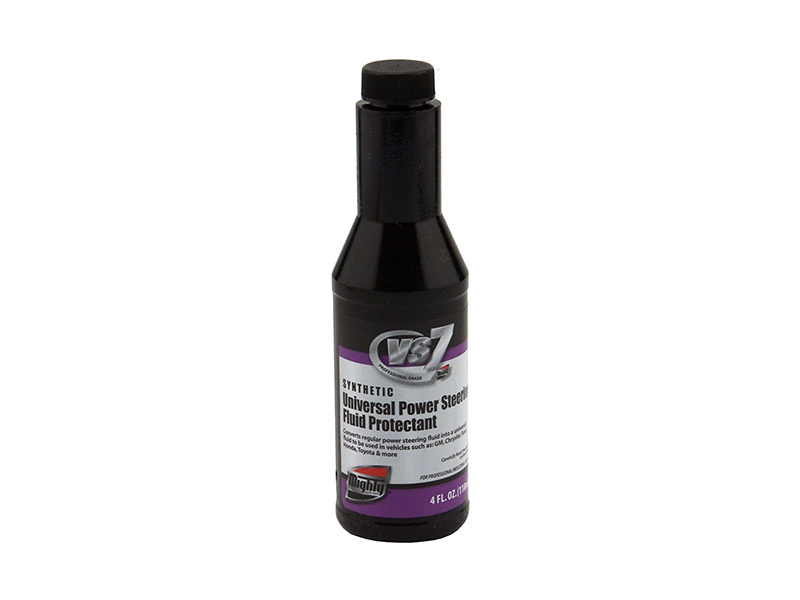 Synthetic Power Steering Fluid Protectant