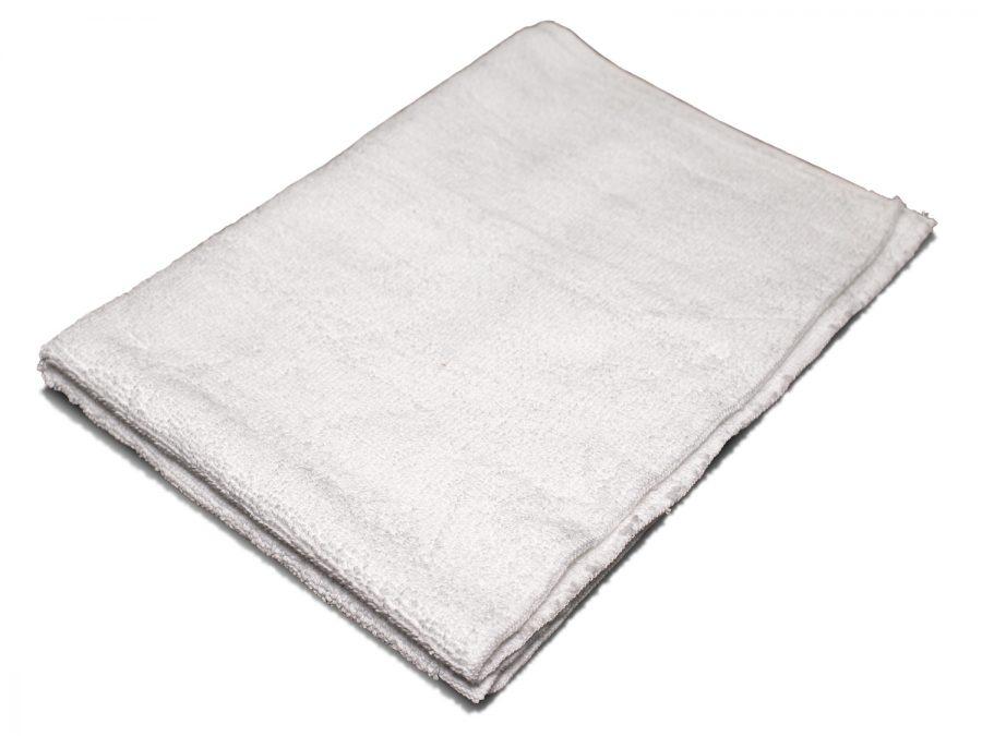 1/2 Bath Towel
