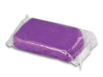 Purple Clay