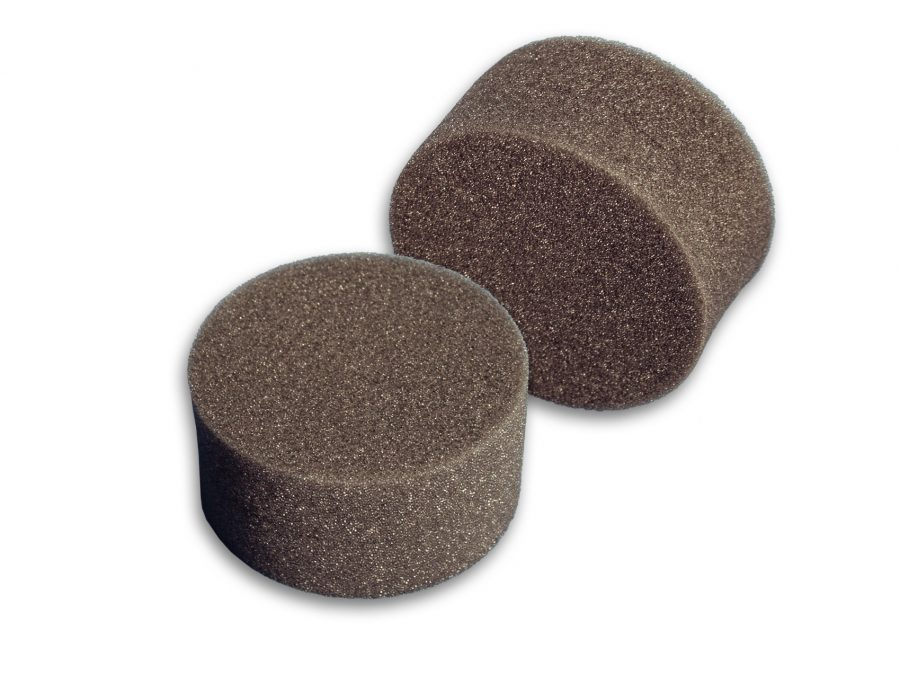 Foam Applicator Pad