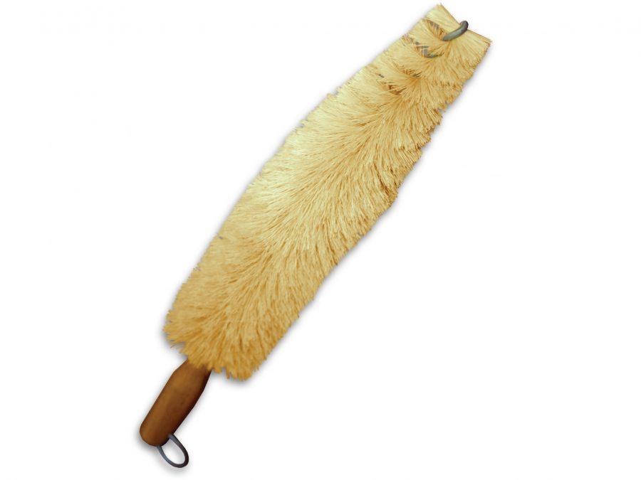 """14"""" Spoke Brush"""