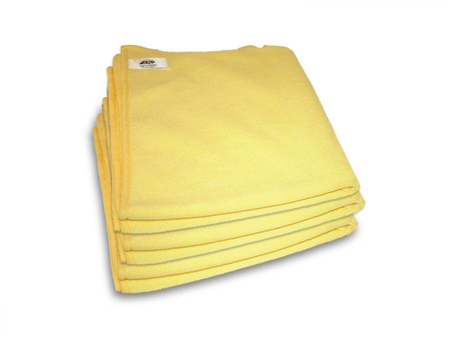 Bulk Microfiber Towels