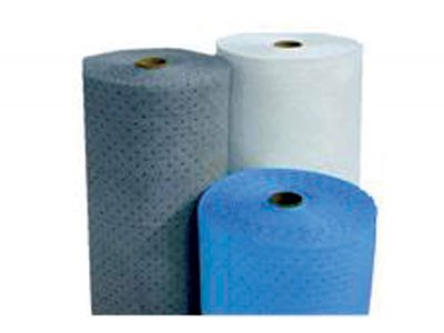 Absorbents/Floor Cleaners