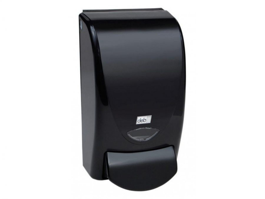 FOAM Dispenser