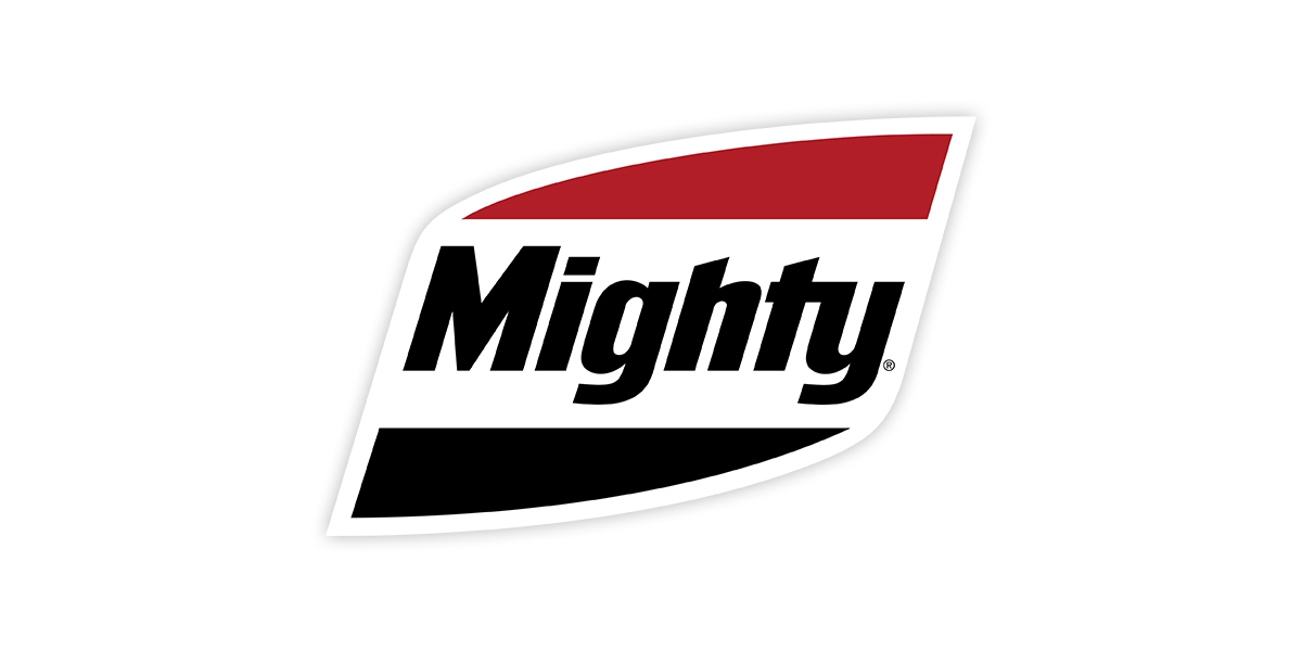 Mighty Partners with 9th Major Jiffy Lube Group