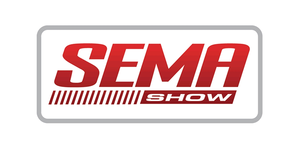 SEMA 2018 — Mighty Showcases Profit-Generating Services for Retailers
