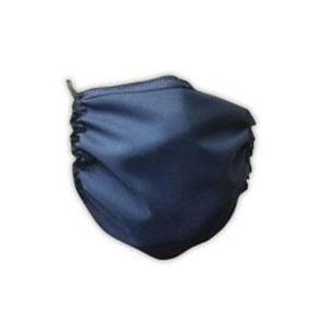Reusable Cloth Barrier Mask
