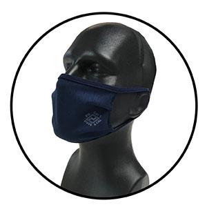 FR Control 2.0 FaceMask
