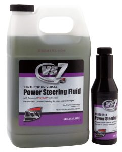 Synthetic Power Steering Kit