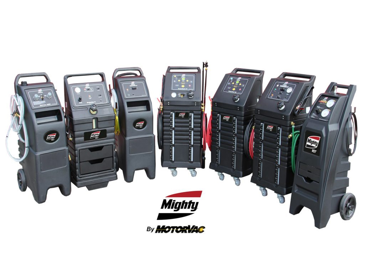 mighty-by-motorvac-fluid-exchange-equipment