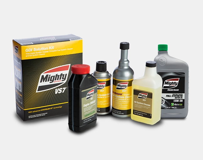 oils-chemicals-grease-lubricants-mighty-auto
