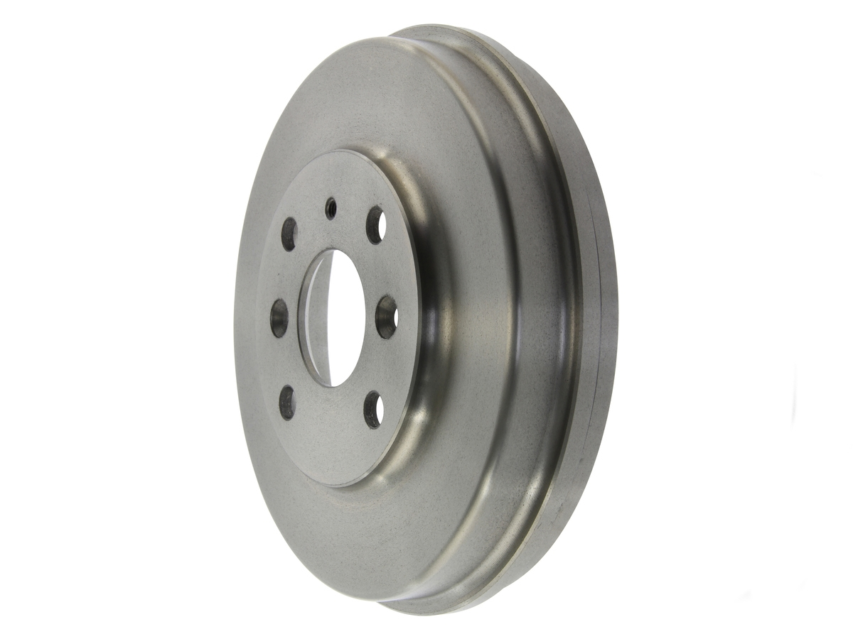 Mighty System XL<sup>®</sup> Brake Drums