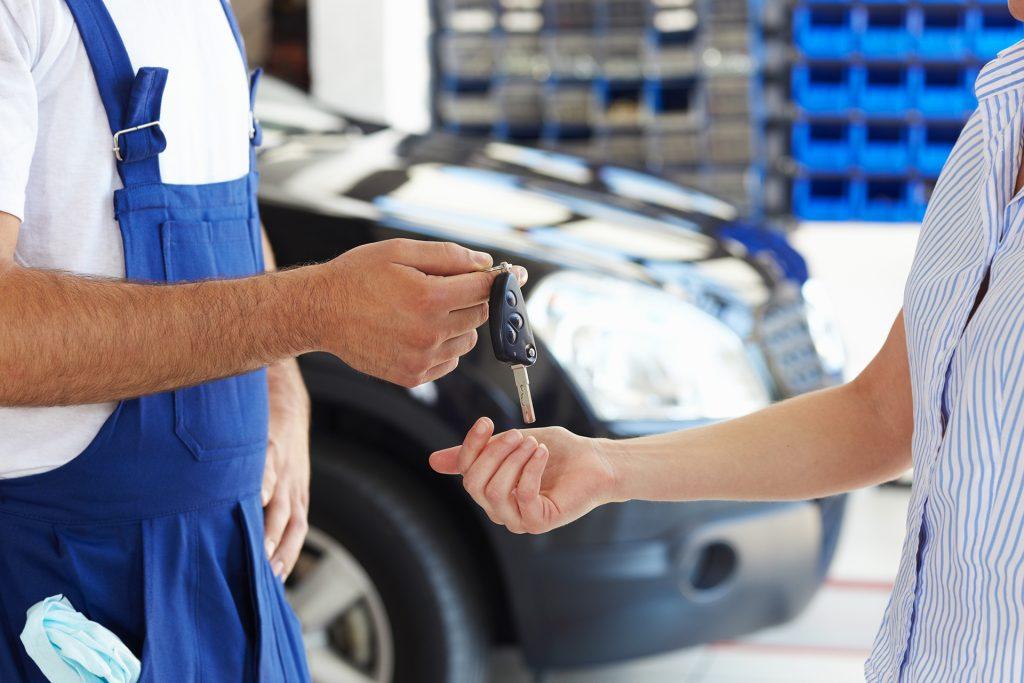 Powerful Consumer Rebates